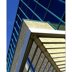 architectuur 127