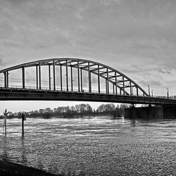 Arnhem Rijnbrug