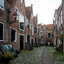 Middelburg -2-