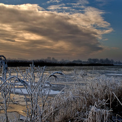 2010_Winter_Dronrijp_03.jpg