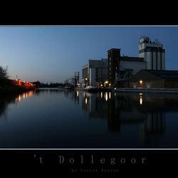 't Dollegoor - Almelo
