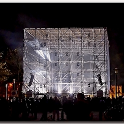 Eindhoven Glow 2013