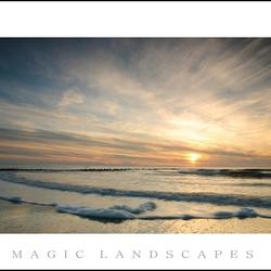 strand en duinen2