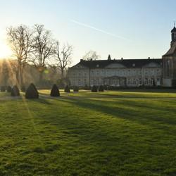 Chateau St. Gerlach