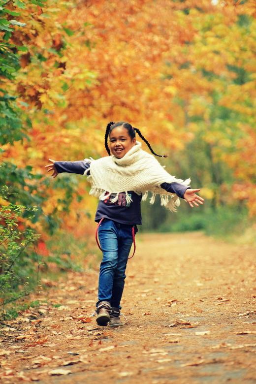 Liya - Vrijheid ..aller liefste kindje ter wereld . mijn peetkind