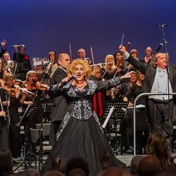 Zeeuws Orkest met Karin Bloemen