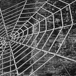 Web of Art