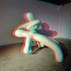 Art Rotterdam 2020 AVL 3D