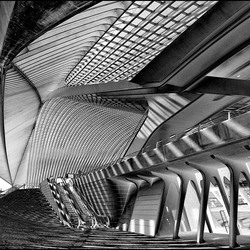 Artistieke architectuur 10