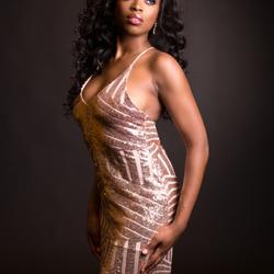 Miss Africa 2016