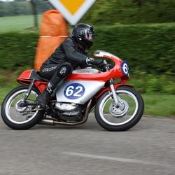 Classic TT Gramsbergen 2011