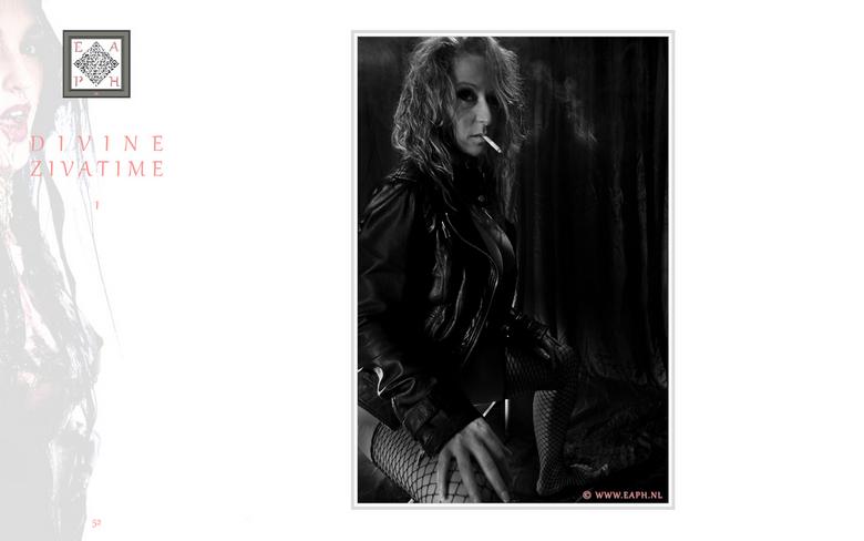 EAPH - Gert Jan van Noorden - Portfolio 2013 - EAPH - Gert Jan van Noorden - Portfolio 2013<br /> <br /> EROTIC ART PHOTOGRAPHY<br /> <br /> The a