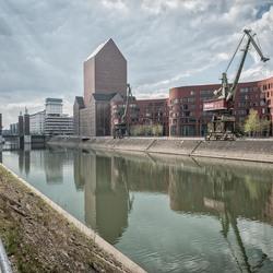 Duisburg V