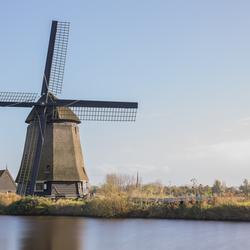 Alkmaar (Hoornsevaart)