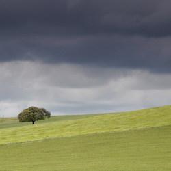 Extremadura, Spanje