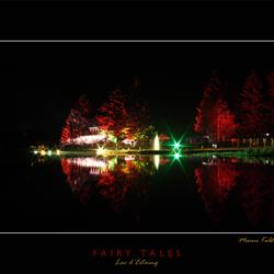 Fairy Tales 2