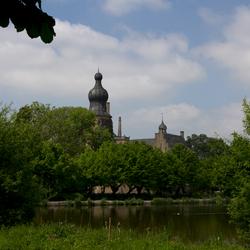 kasteel Gemen