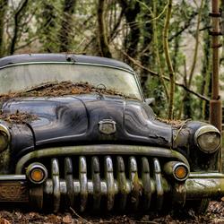 Monster Buick