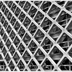 Atlas gebouw.