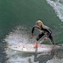 Surfster 2