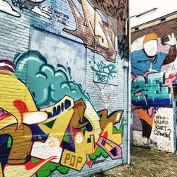 Graff2BW.jpg