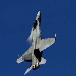 luchtmacht dagen