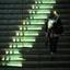 Stairway (2020)