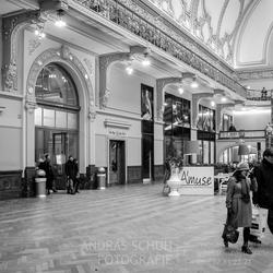 Stadsfeestzaal Antwerpen (1)