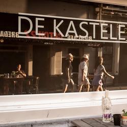 De Kastelein,,,,