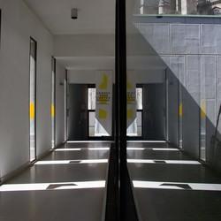 Alencon museum