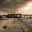 2020 Saint Malo