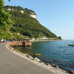 Italië Gardameer