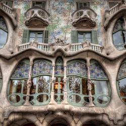 Casa Batlló.jpg