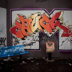 Grafitie 02
