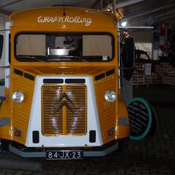 P1370020 TRUCK TIME nr2  DETAIL  Citroen HY78  20nov 2015