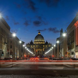 Vaticaanstad
