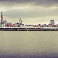 Antwerp Skyline.jpg