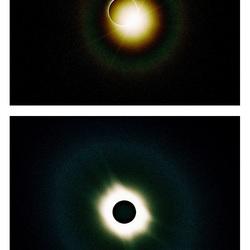 Eclips 2006 (Turkije)