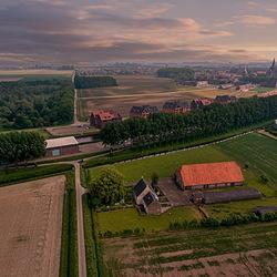 boerderij_1800px