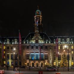 524 stadhuis