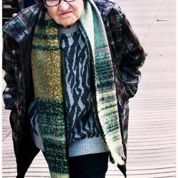 ramblas grandma