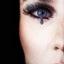 Tears of you