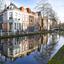The Dutch way