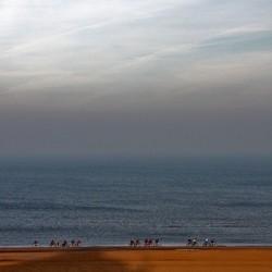 Beachbiken