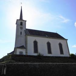 Luxemburg Eppeldorf