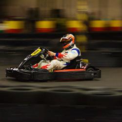Karting @ Maarsen