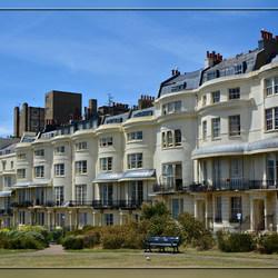 Brighton 5