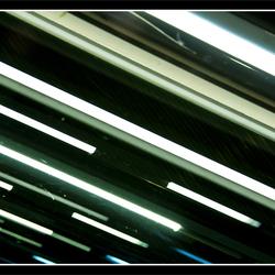Valencia abstraction 02