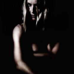 Wanda 8061-dark