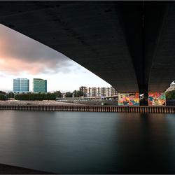 Arnhem #109
